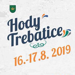 Hody Trebatice 2019 300×300