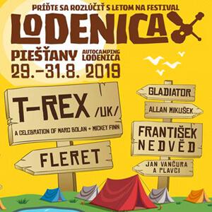 LODENICA 2019 300×300