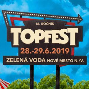 TOPFEST 2019 300×300